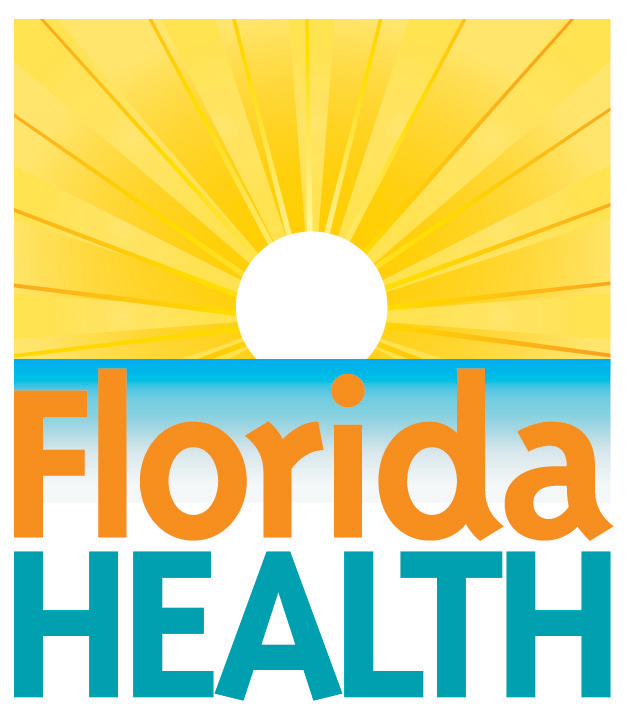 Health Department Palm Beach County Fl