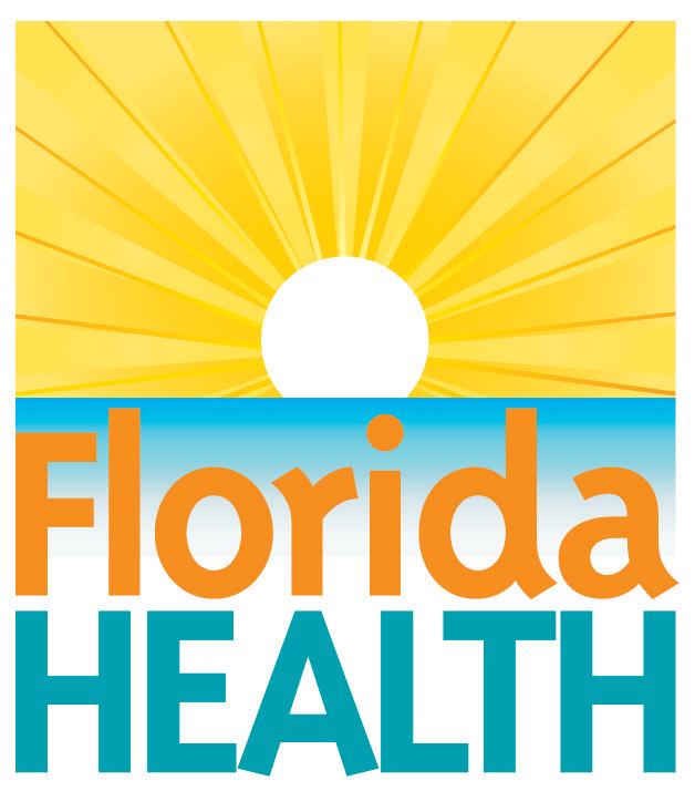 FL Health Logo