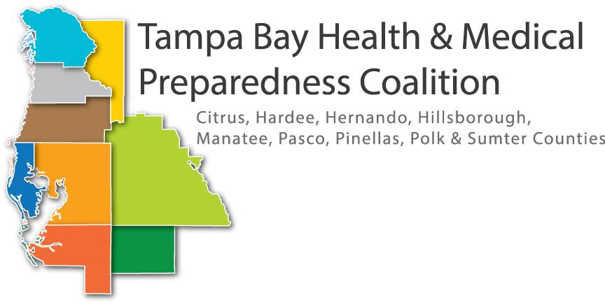 Tampa Bay HMPC